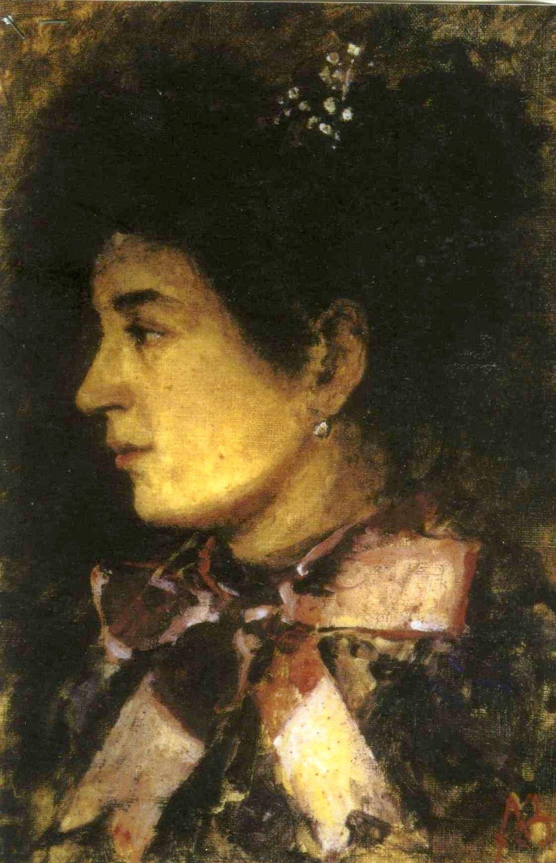 Medea Taci