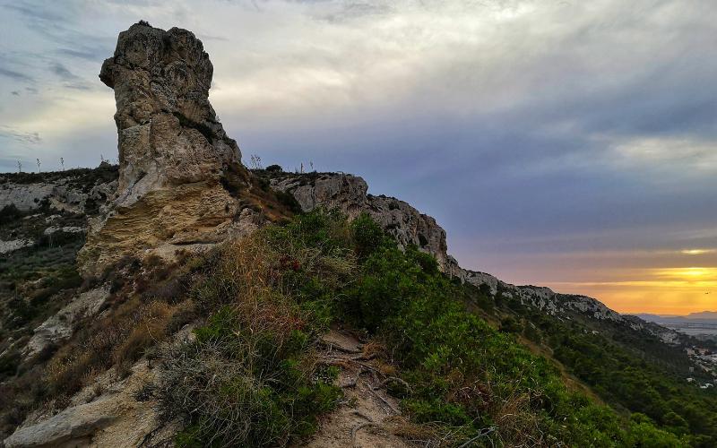 I sentieri del Sacro_Foto copertina
